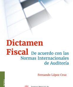 libro-Dictamen-fiscal