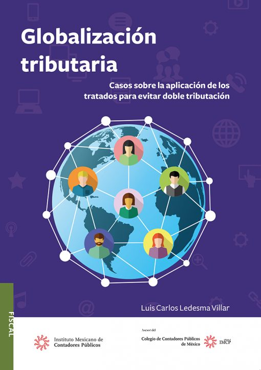 libro-Globalizacion-tributaria