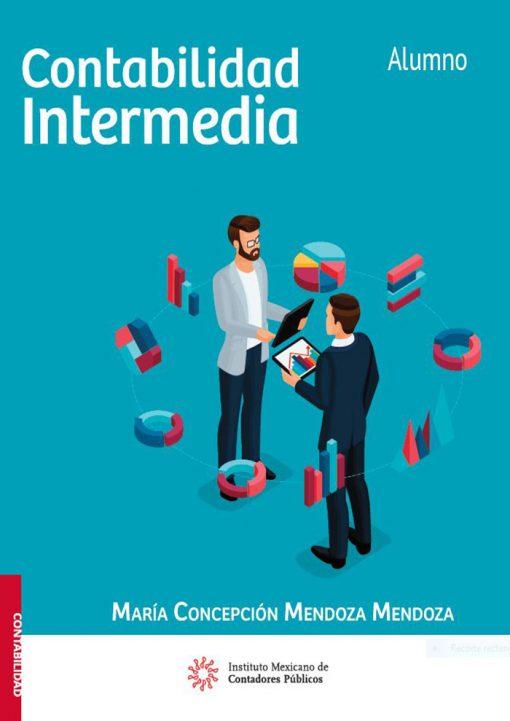 libro-Contabilidad-intermedia-version-alumno