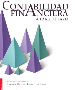 libro-Contabilidad-financiera-a-largo-plazo