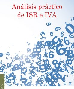 libro-Analisis-practico-de-ISR-e-IVA
