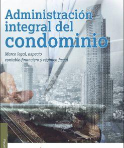 Libro-Administracion-integral-del-condominio