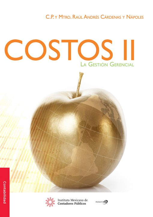 libro-costos-II