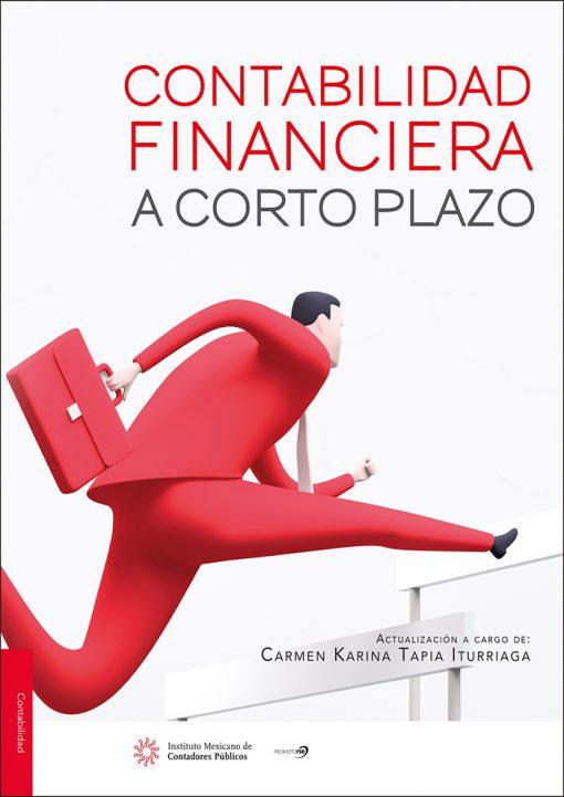 libro-Contabilidad-financiera-a-corto-plazo
