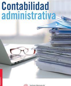 libro-Contabilidad-administrativa