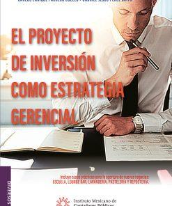 libro-El-proyecto-de-inversion-como-estrategia-gerencial