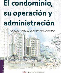 libro-El-condominio,-su-operacion-y-administracion