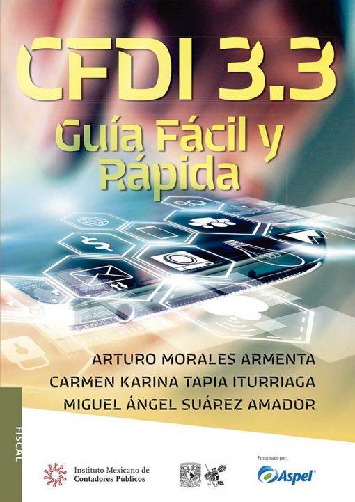 comprar-libro-CFDI-33