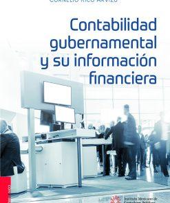 Libro-Contabilidad-gubernamental-y-su-informacion-financiera