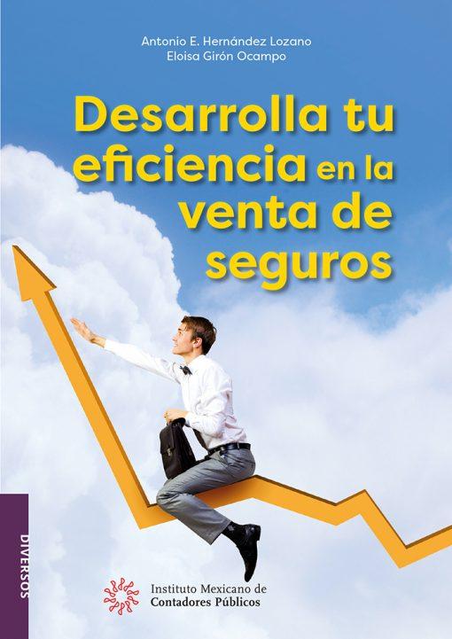 libro-Desarrolla-tu-eficiencia-y-productividad-en-la-venta-de-seguros