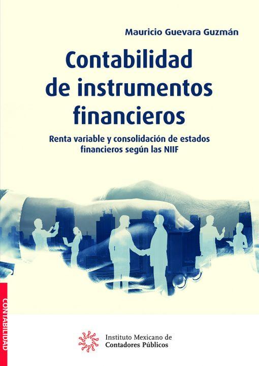 libro-Contabilidad-de-instrumentos-financieros