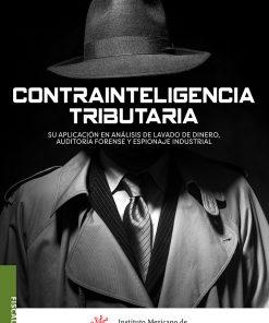 libro-Contrainteligencia-tributaria