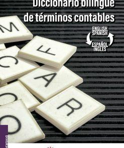 libro-Diccionario-bilingue-de-terminos-contables
