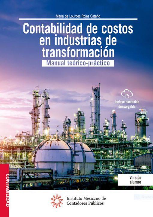 libro-Contabilidad-de-costos-en-industrias-de-transformacion