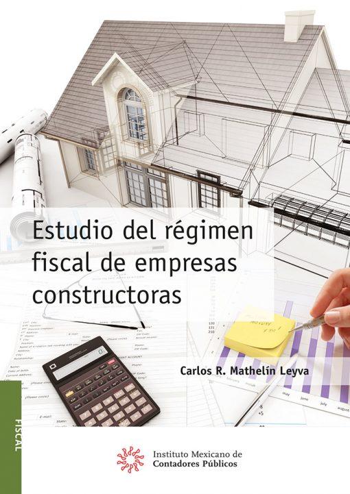 libro-Estudio-del-regimen-fiscal-de-empresas-constructoras