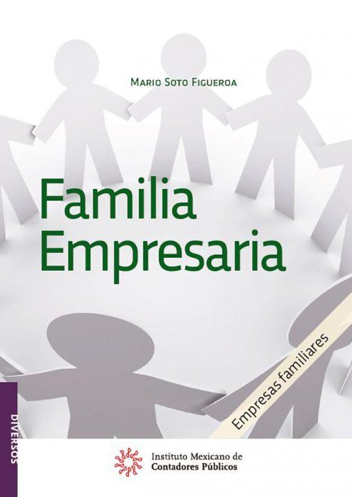 libro-Familia-empresaria