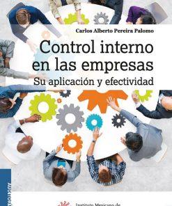 libro-Control-interno-en-las-empresas,-su-aplicacion-y-efectividad