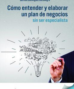 libro-Como-entender-y-elaborar-un-plan-de-negocios-sin-ser-especialista