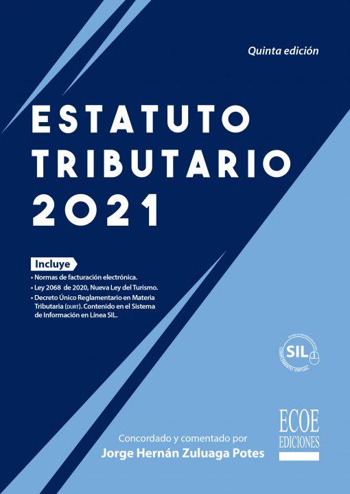 Libro-estatuto-tributario-2021