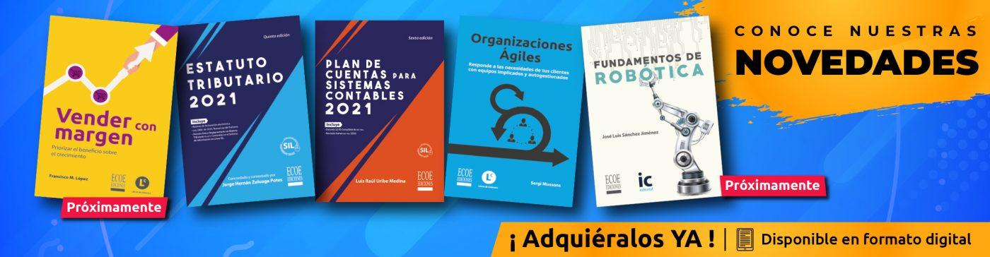 libros-novedades-ecoe-ediciones-mexico