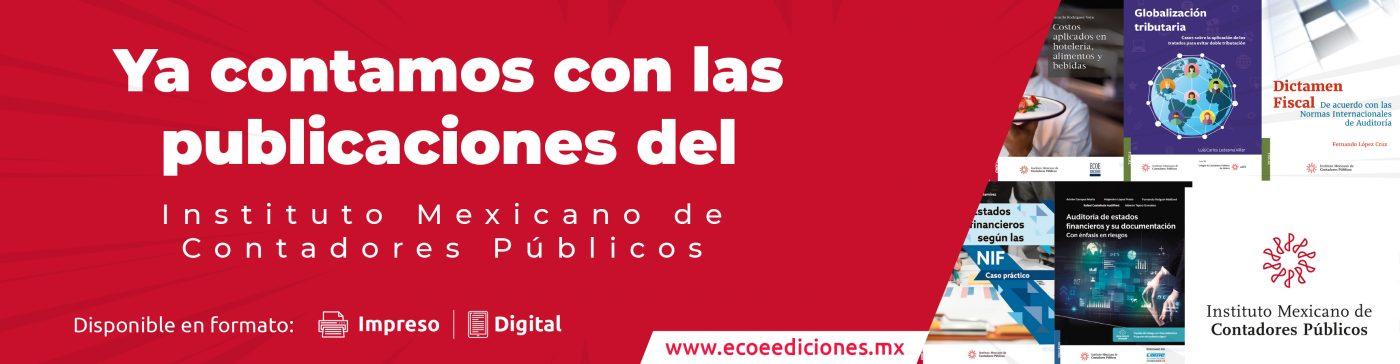 Instituto-mexicano-de-contadores-publicos
