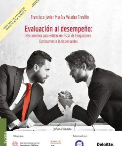libro-Evaluacion-al-desempeño.-Herramienta-para-validación-fiscal-de-erogaciones.-Estrictamente-indispensables