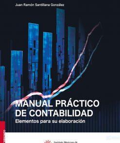 Manual-practico-de-contabilidad