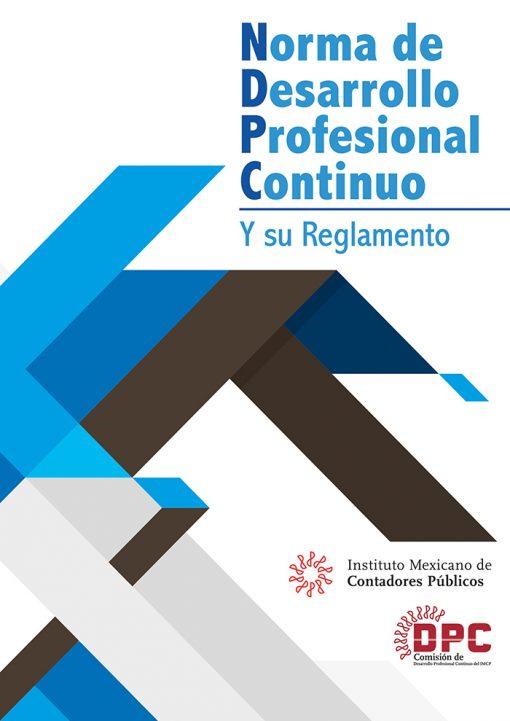 Norma-de-Desarrollo-Profesional-Continuo