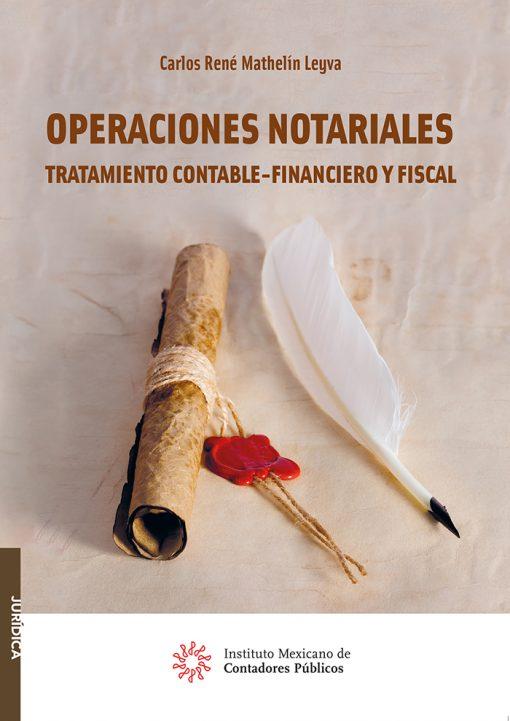 Operaciones-notariales