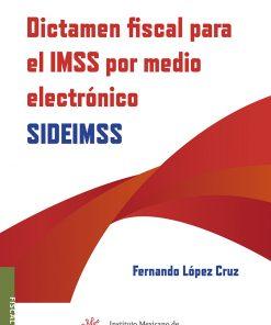 Dictamen-Fiscal-Para-El-IMSS