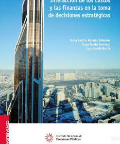 Interacción-de-los-costos-y-las-finanzas-en-la-toma-de-decisiones-estrategicas
