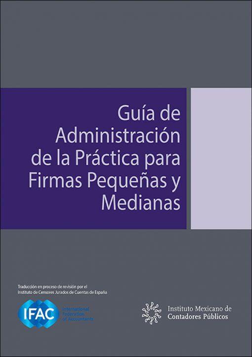 Guia-de-administración-de-la-practica-para-firmas-pequeñas-y-medianas