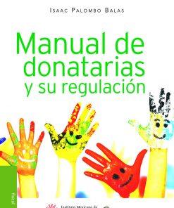 Manua-de-donatarias-y-su-regulacion