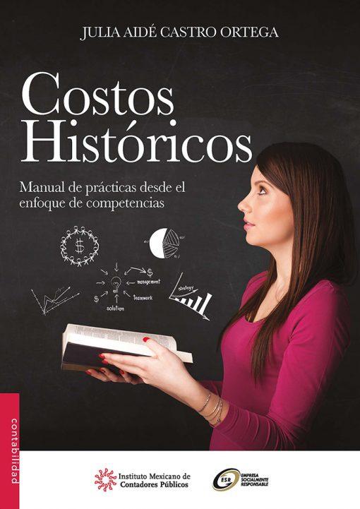 Costos-historicos