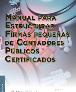 Manual-para-Estructurar-Firmas-de-Contadores-Publicos