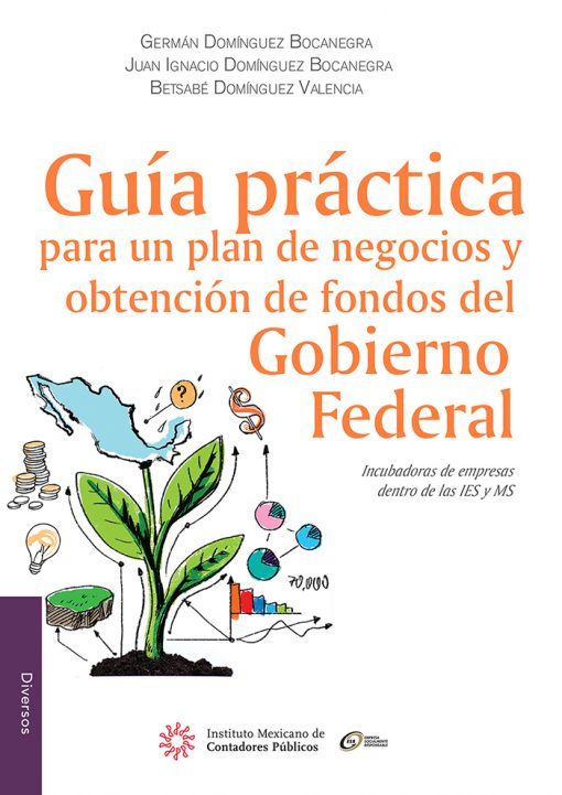 Guia-practica para un-plan-de-negocios-y-obtencion-de-fondos-del-Gobierno-Federal