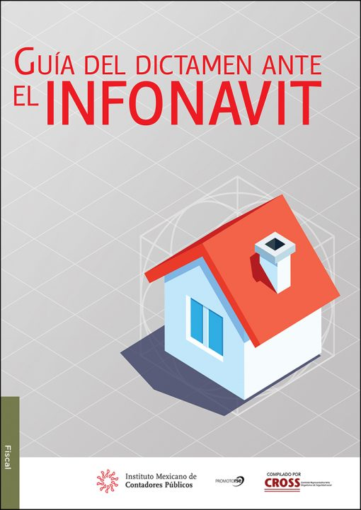 Guía-del-dictamen-ante-el-Infonavit