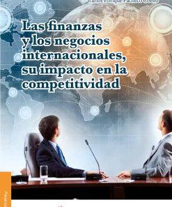 Las-finanzas-y-los-negocios-internacionales-su-impacto-en-la-competitivida