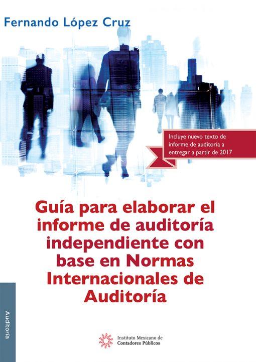 Guia-para-elaborar-el-informe-de-auditoria-independiente-con-base-en-NIA