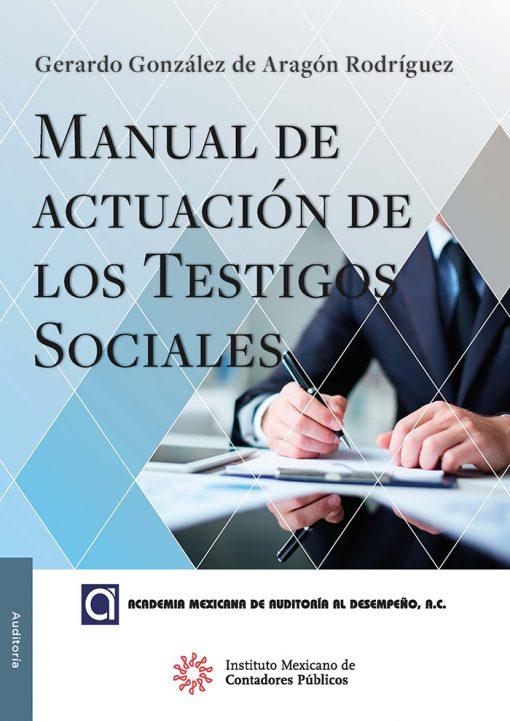Manual-de-actuación-de-los-testigos-sociales