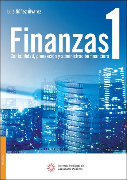 Finanzas-1-Contabilidad-planeación-y-administración-financiera