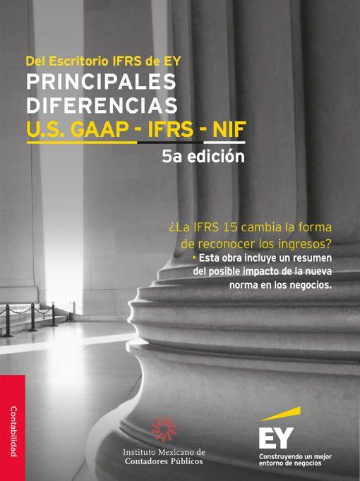 Principales-diferencias-US-GAAP-IFRS-NIF