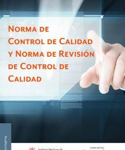 Norma-de-Control de-Calidad-Norma-de-Revisión-de-Control-de-Calidad