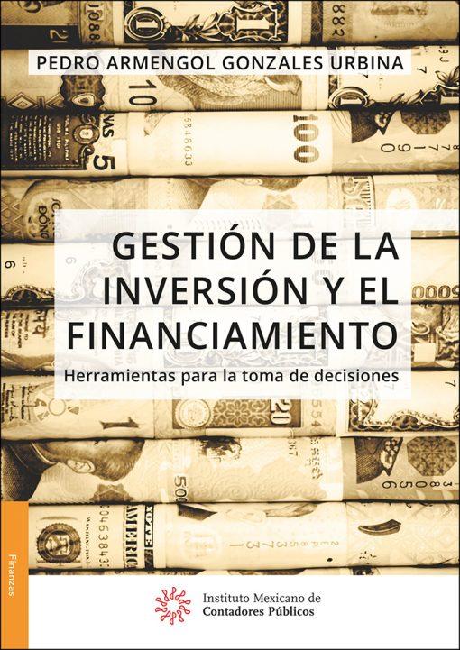 Gestion-de-la-inversión-y-el-financiamiento-herramientas-para-la-toma-de-decisiones