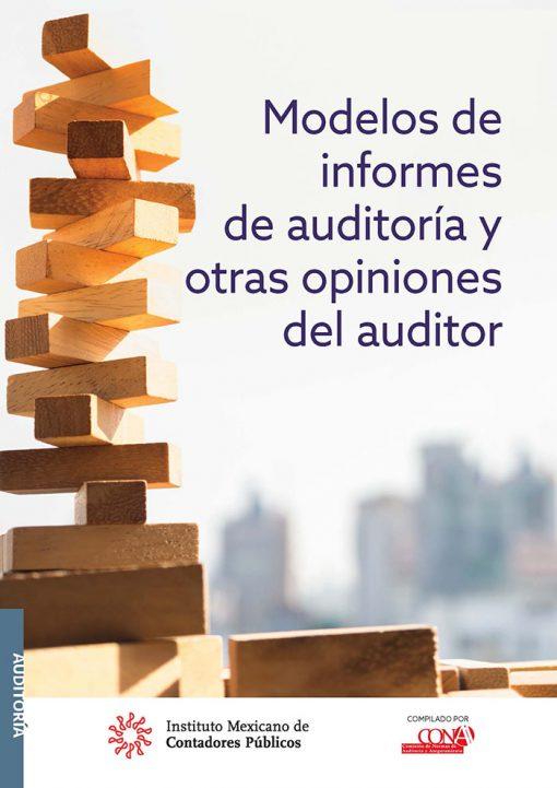 Modelos-de-informes-de-auditoría-y-otras-opiniones-del-auditor