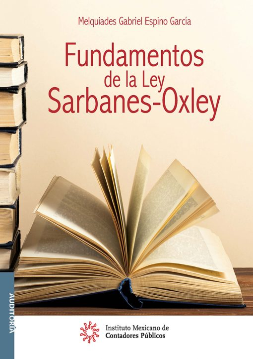 Fundamentos-de-la-Ley-Sarbanes-Oxley