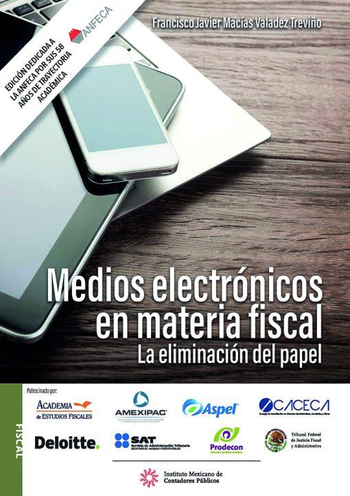 Medios-electronicos-en-materia-fiscal-La-eliminacion-del-papel