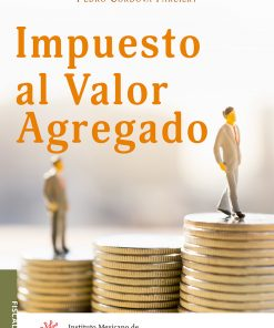Impuesto-al-Valor-Agregado