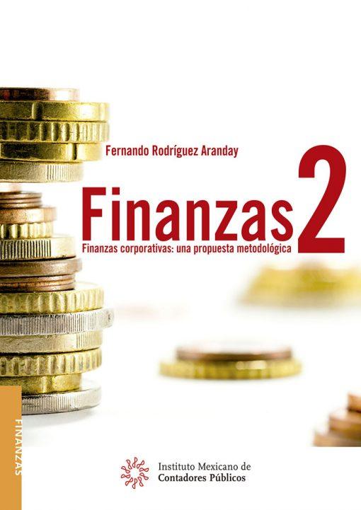 Finanzas-2-Finanzas-Corporativas-una-propuesta-metodologica