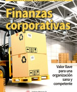 Finanzas-Corporativas